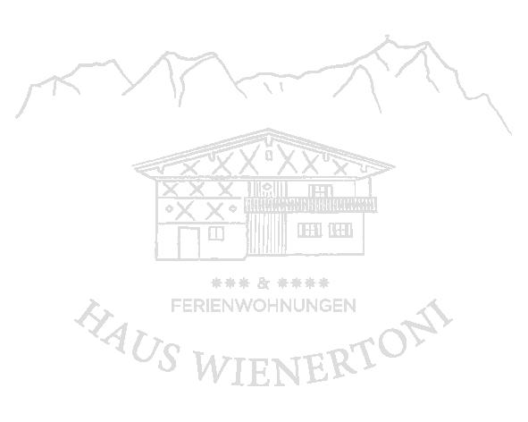 Wienertoni