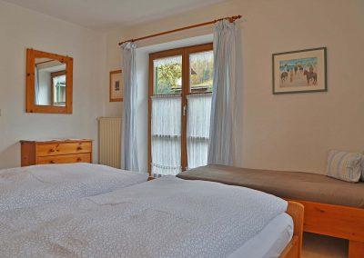wienertoni-wohnung02-schlafzimmer
